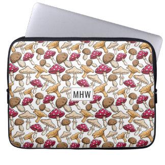 Capa Para Notebook As bolsas de laptop feitas sob encomenda do