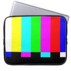 Capa Para Notebook Caixa do laptop do bar de cor