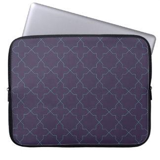 Capa Para Notebook Cobrir de interruptor da luz transversal do teste