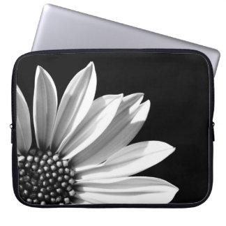 Capa Para Notebook floral