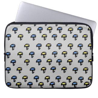 Capa Para Notebook Guarda-chuva