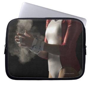 Capa Para Notebook Gymnast 3