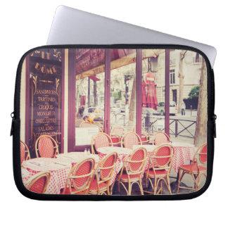 Capa Para Notebook Jantar no fresco do Al de Paris