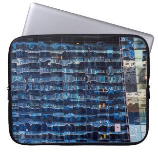 Capa Para Notebook Manhattan Windows