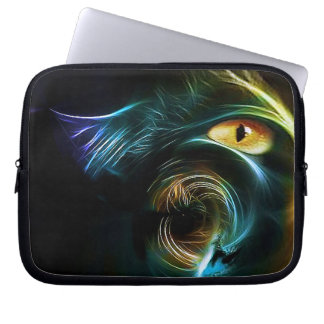 Capa Para Notebook One Eye