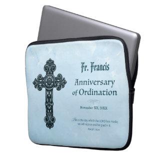 Capa Para Notebook Personalize, padre do aniversário da