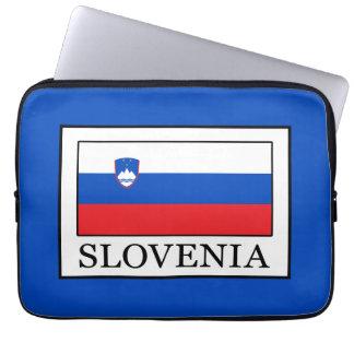 Capa Para Notebook Slovenia