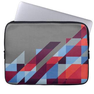 Capa Para Notebook Strippy Colory