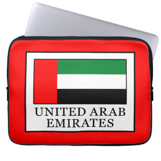 Capa Para Notebook United Arab Emirates