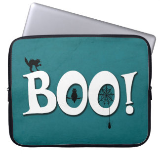 Capa Para Notebook Vaia!