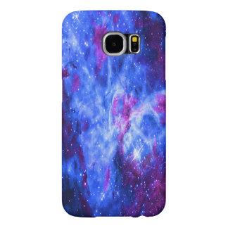 Capa Para Samsung Galaxy S6 Os sonhos do amante