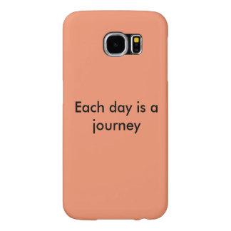 Capa Para Samsung Galaxy S6 Samsung encaixota   com cotação de inspiração