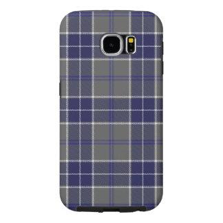 Capa Para Samsung Galaxy S6 Samsung S6 Galaxy Mark' s Tartan