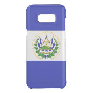 Capa Para Samsung Galaxy S8+ Da Uncommon El Salvador