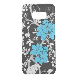 Capa Para Samsung Galaxy S8+ Da Uncommon Floral moderno personalizado