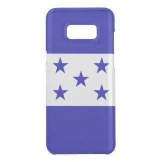 Capa Para Samsung Galaxy S8+ Da Uncommon Honduras