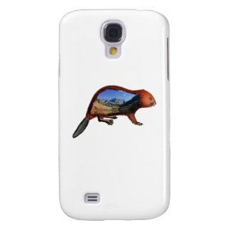 Capa Samsung Galaxy S4 Ao longo do Riverbend