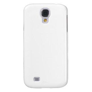 Capa Samsung Galaxy S4 Caixa feita sob encomenda da galáxia S4 de Samsung
