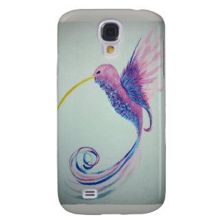 Capa Samsung Galaxy S4 Caixas do telemóvel