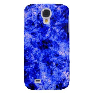 Capa Samsung Galaxy S4 Cristalizado por Kenneth Yoncich