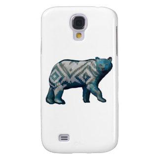 Capa Samsung Galaxy S4 Polar expresse