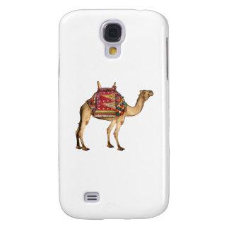 Capa Samsung Galaxy S4 Táxi sariano