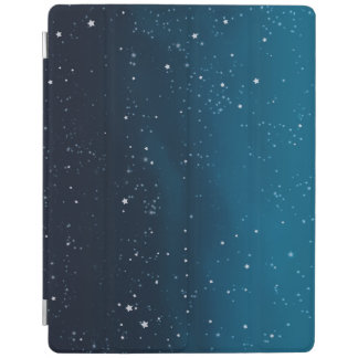 CAPA SMART PARA iPad