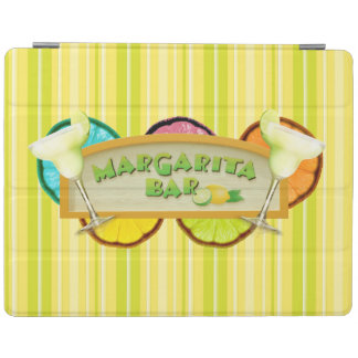 Capa Smart Para iPad Bar de Margarita