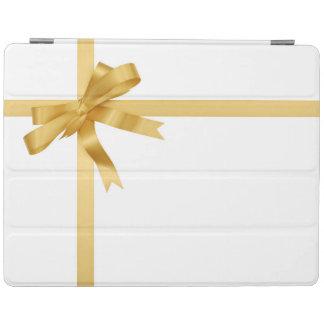 Capa Smart Para iPad Caixa de presente