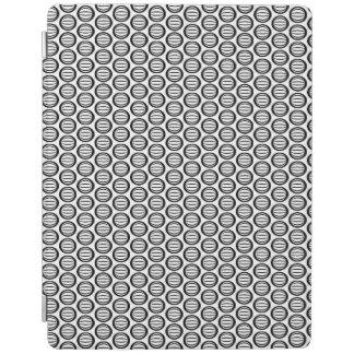 Capa Smart Para iPad caixa esperta desconcertada do cobrir da tabuleta