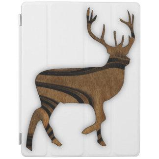 Capa Smart Para iPad Cervos