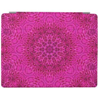 Capa Smart Para iPad Cobrir cor-de-rosa de Smart do iPad do