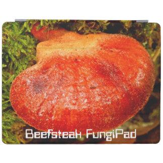 Capa Smart Para iPad Cobrir de FungiPad do Beefsteak