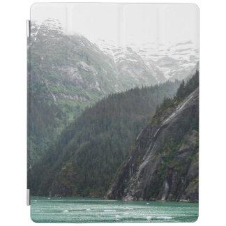 Capa Smart Para iPad Cobrir esperto de Mountainscape Ipad