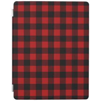 Capa Smart Para iPad Cobrir esperto do iPad de Rob Roy