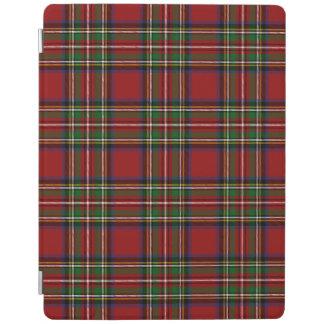 Capa Smart Para iPad Cobrir esperto do iPad real de Stewart