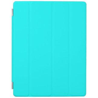Capa Smart Para iPad cobrir esperto magnético do iPad 2/3/4 (REPR)