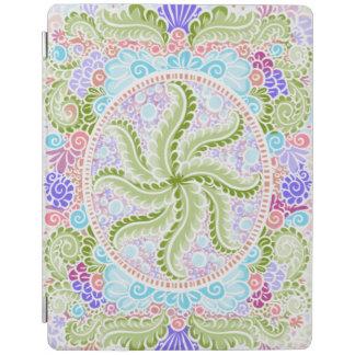 Capa Smart Para iPad Como o primavera floresce, Kawaii, primavera,