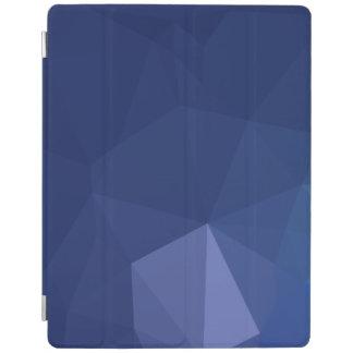Capa Smart Para iPad Design abstrato & limpo de Geo - presentes simples