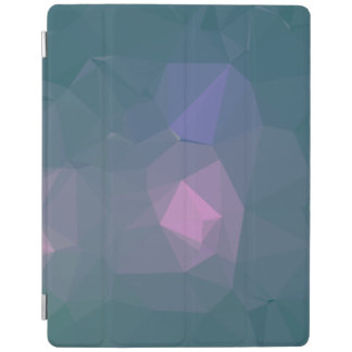 Capa Smart Para iPad Design elegante e moderno de Geo - urso árctico