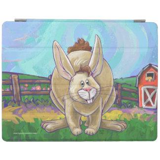 Capa Smart Para iPad Eletrônicos do coelho
