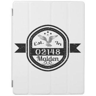 Capa Smart Para iPad Estabelecido em 02148 Malden