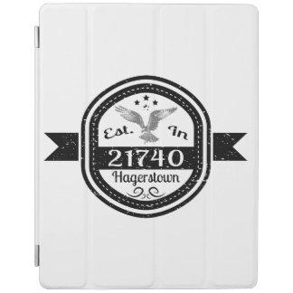 Capa Smart Para iPad Estabelecido em 21740 Hagerstown