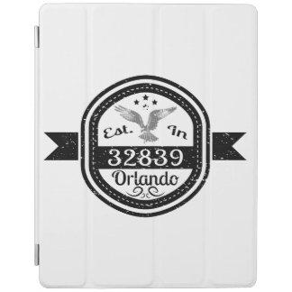 Capa Smart Para iPad Estabelecido em 32839 Orlando