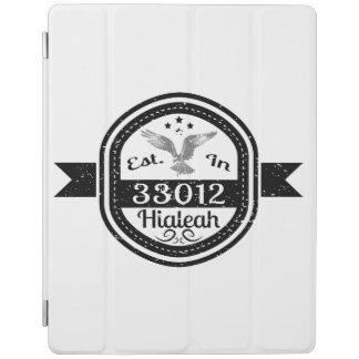 Capa Smart Para iPad Estabelecido em 33012 Hialeah