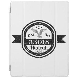 Capa Smart Para iPad Estabelecido em 33018 Hialeah