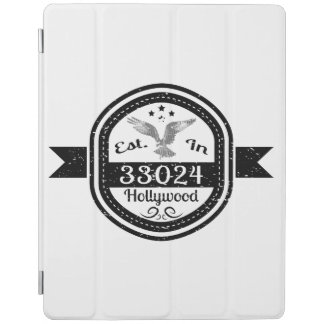 Capa Smart Para iPad Estabelecido em 33024 Hollywood