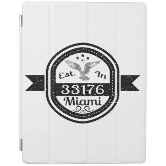 Capa Smart Para iPad Estabelecido em 33176 Miami