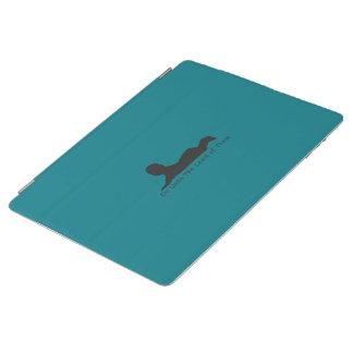 Capa Smart Para iPad Faça até os menos dos estes o cobrir esperto do