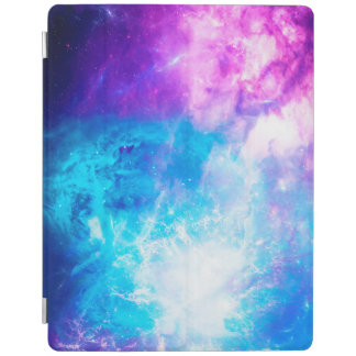 Capa Smart Para iPad O céu da criação